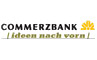 08-commerzbank