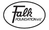 11-falkfoundation