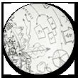 Kachel_uni-ideen