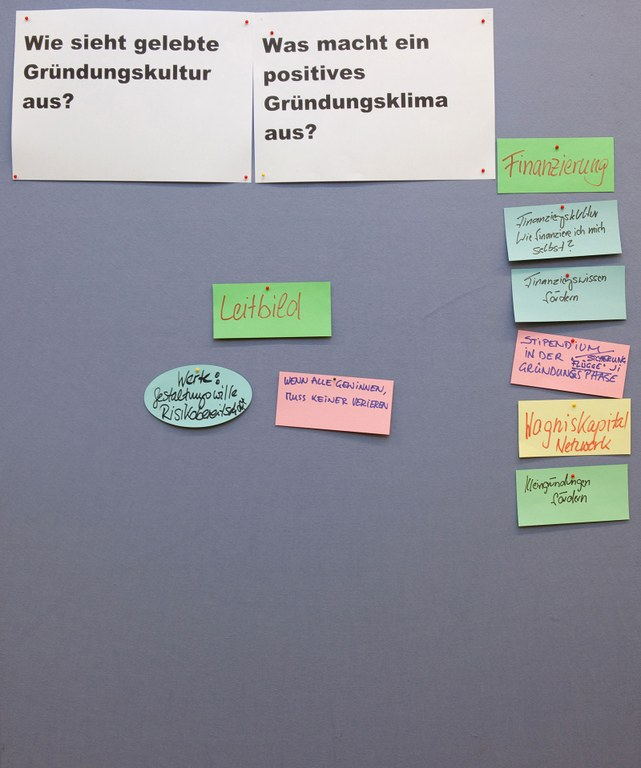 brainstorming-3-web