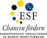 esf2-logo