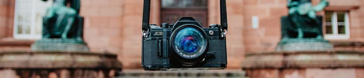 fotowettbewerb-2433-720×155-1