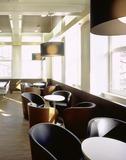 frias-lounge01