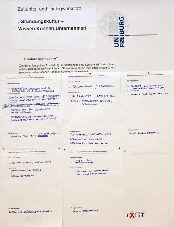 uniabschluss-was-nun-web
