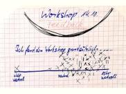 workshop-1410