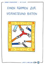GR_Uni_Freiburg_1902_2_176px