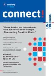 ccm-connect