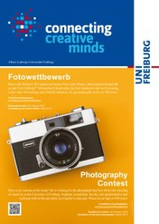 ccm-photo-contest