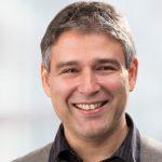 Prof. Dr. Winfried Roemer