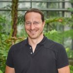 Profile Picture Prof. Dr. Henning Jessen
