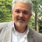 Portrait Picture Prof. Dr. Thomas Speck