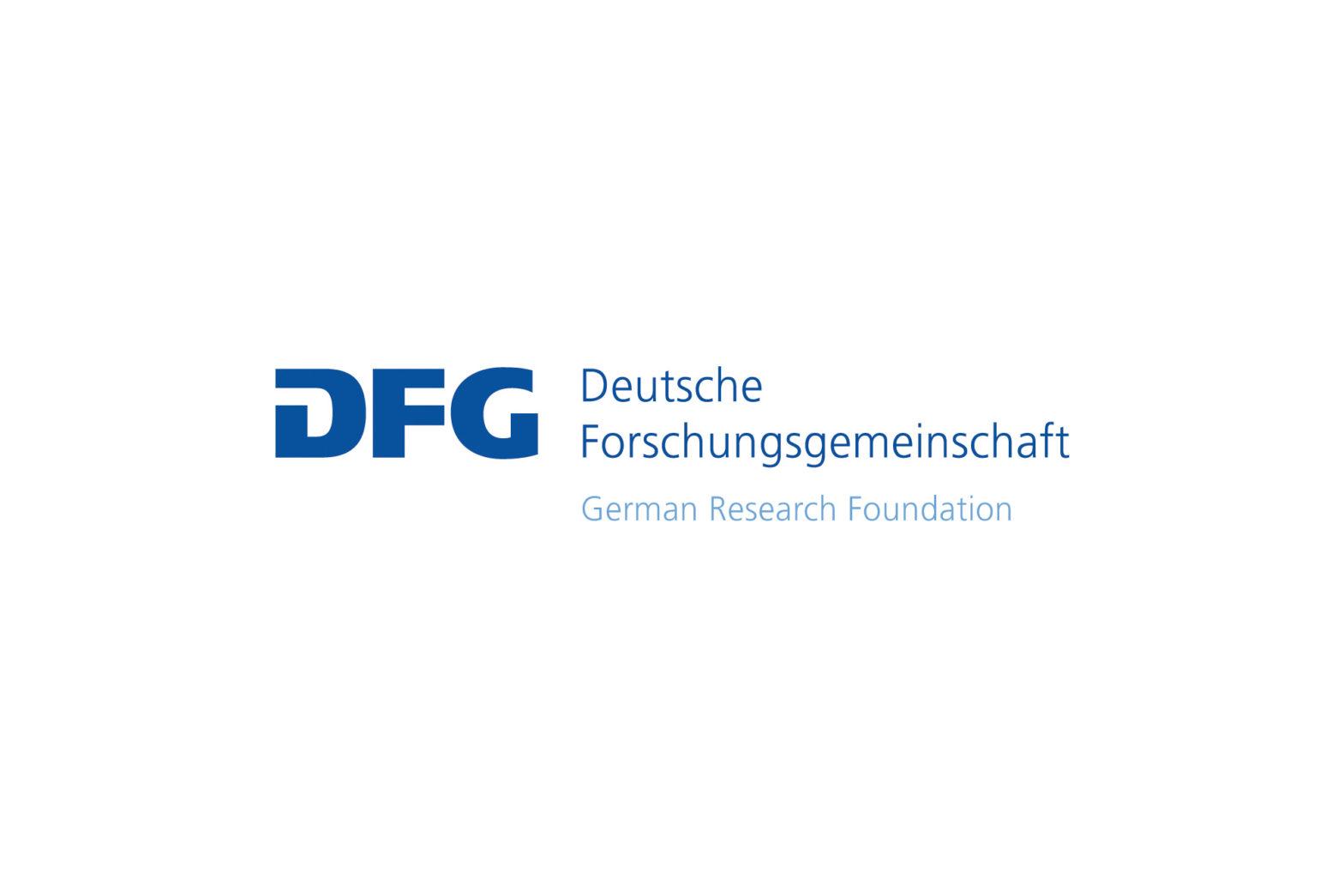 DFG-international