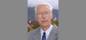 Max Planck Research Prize