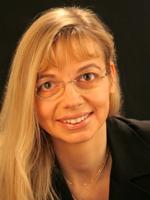 Susanne Albers