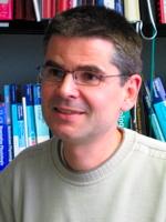 Peter Jonas