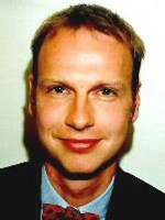Martin Grohe