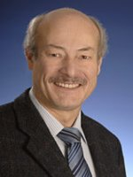Joachim Ullrich