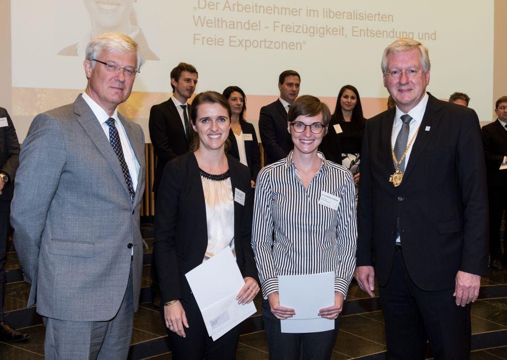 Werner-von-Simson-Preis-2017