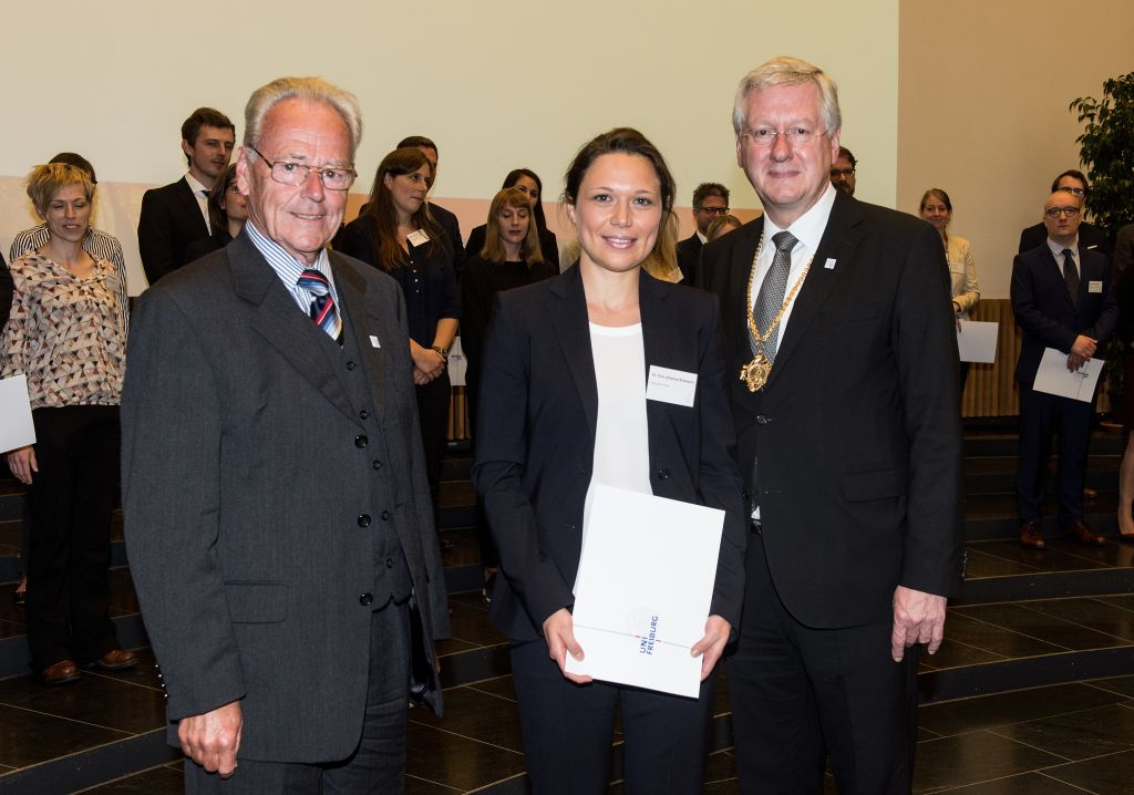 Kurt-Steim-Preis-2017