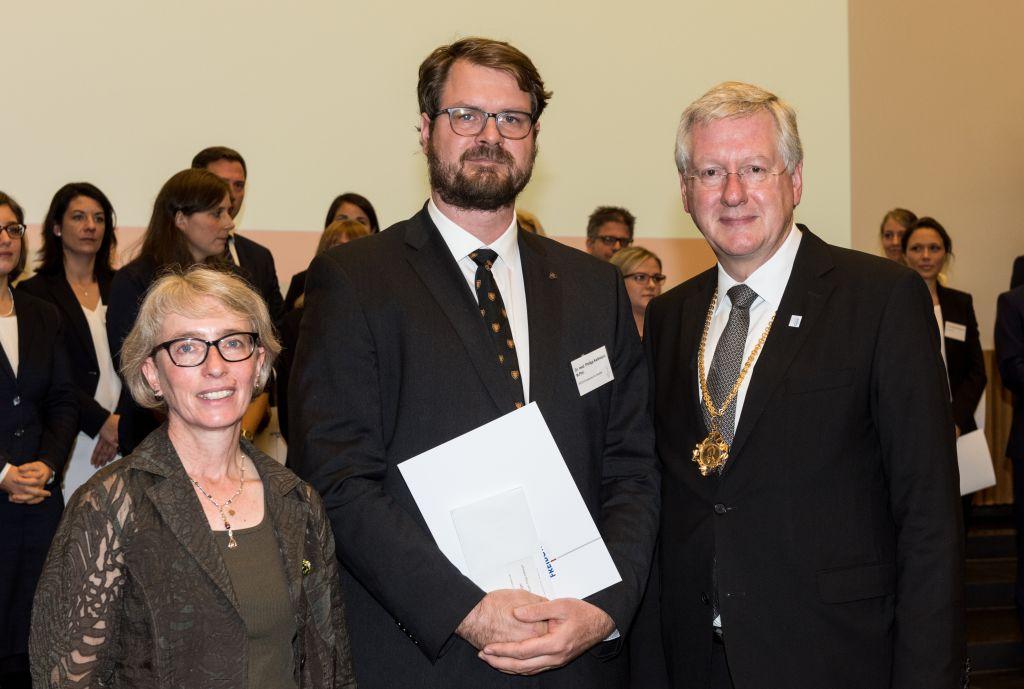 MTZ-Foerderpreis-fuer-Bioethik-2017