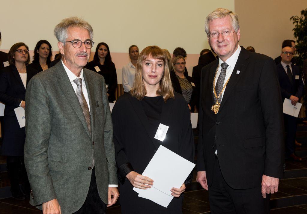 Hans-und-Susanne-Schneider-Preis-2017