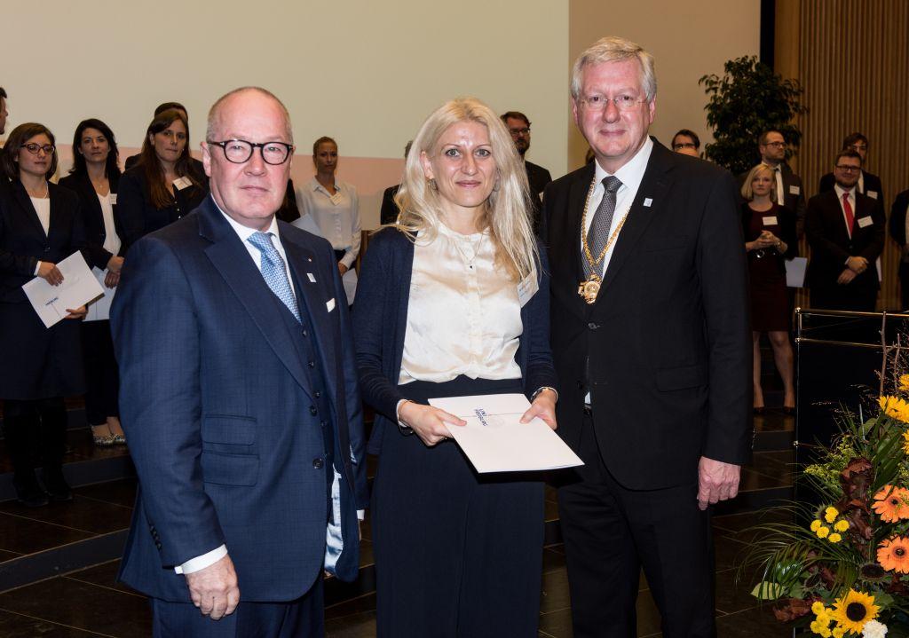 Gerhard-Ritter-Preis-2017