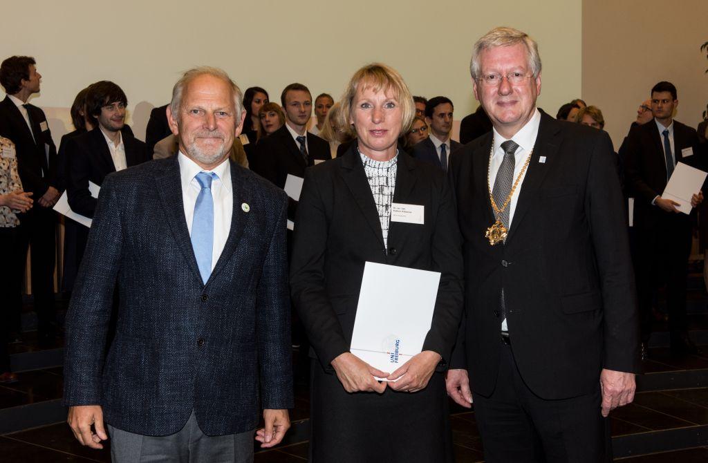 GEFI-Foerderpreis-2017