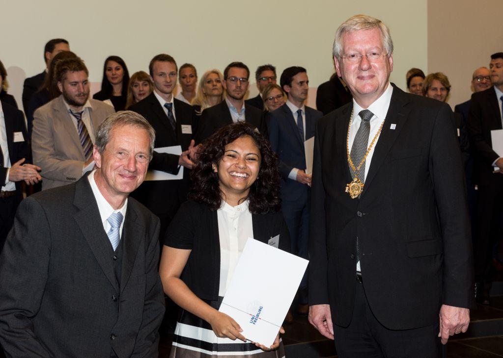 Hans-Grisebach-Preis-2017