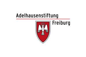 Adelhauser-Stiftung-2020