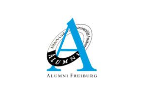 Alumni-Freiburg-2020