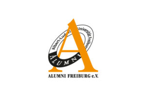 Alumni-ev-2020