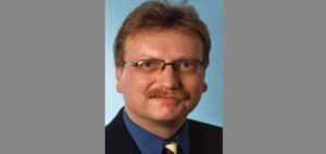 Sieghard Beller