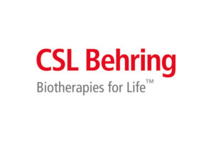 CSL-Behring-2020