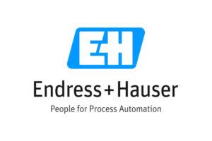 Endress-und-Hauser-2020