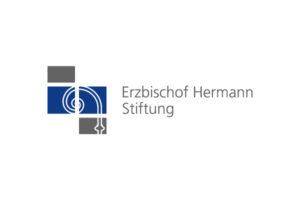 Erzbischof-Hermann-2020