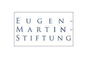 Eugen-Martin-2020