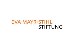 Eva-Mayr-Stihl-2020