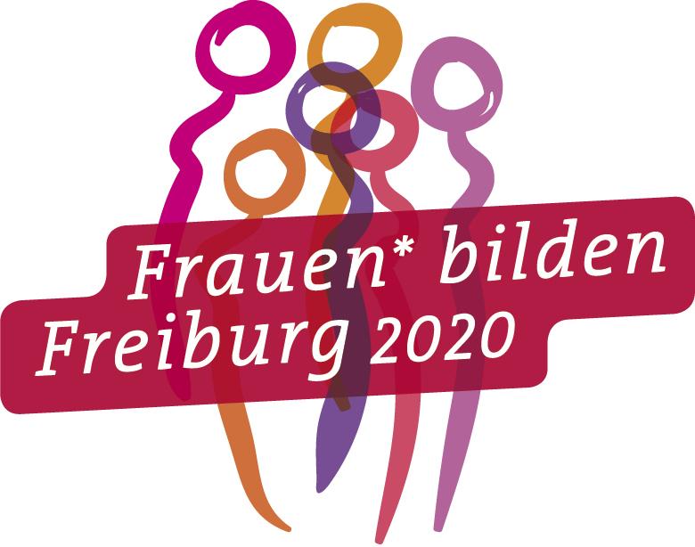 Frauen bilden Freiburg