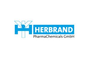 Herbrand-2020