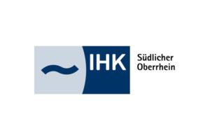 IHK-2020