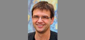 Thomas Kenkmann