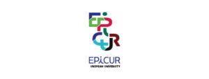Logo-Epicur