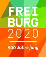 Logo-Freiburg-2020