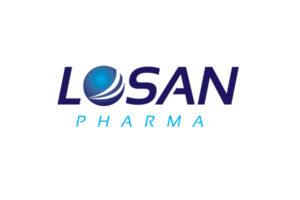 Losan-2020