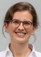 Anna Rosen