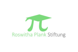 Roswitha-Plank-2020