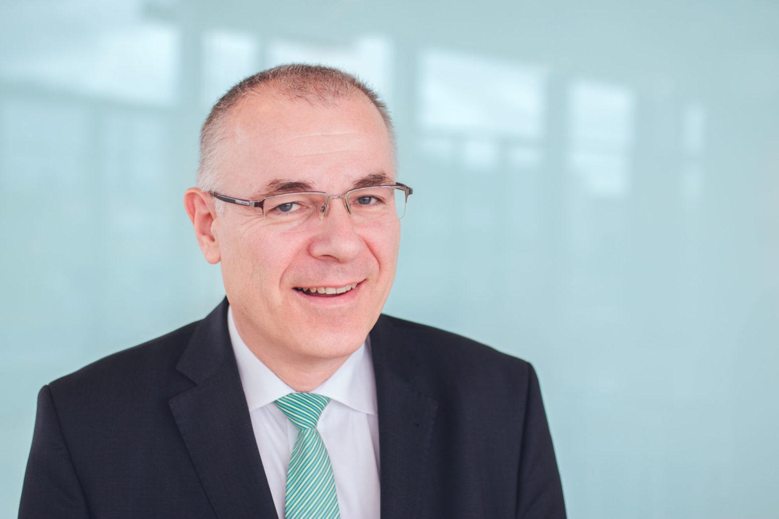 Matthias Schenek