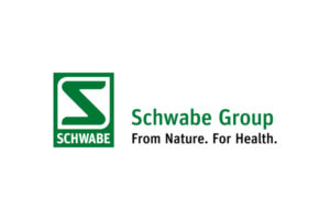 Schwabe-Group-2020