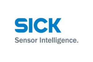 Sick-2020