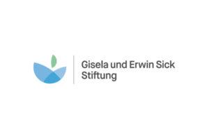 Sick-Stiftung-2020